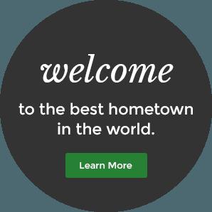 Leesville, LA | Official Website